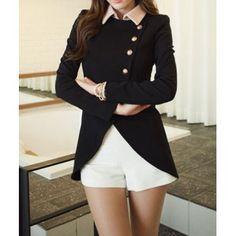 Outerwear - Shop Outerwear Online at DressLily.com