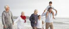 famiglia felice - Cerca con Google