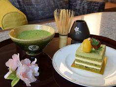 【スイスホテル南海大阪】アトリウムロビーで春の日本文化体験イベント開催 スイスホテル大阪南海株式会社のプレスリリース