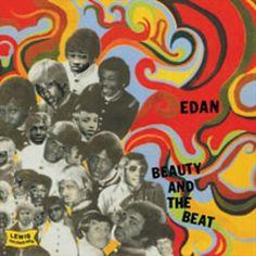 Edan - beauty and the beat