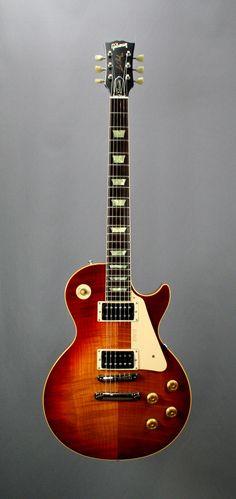 Gibson Les Paul Classic sn25923 92年製