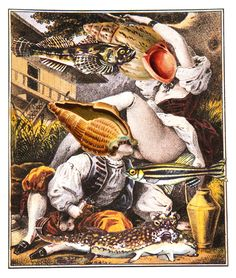 'Mollusc Lust: The Swiss'