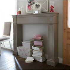 1000 id es sur le th me manteaux de chemin e sur pinterest horloges horloges anciennes et. Black Bedroom Furniture Sets. Home Design Ideas