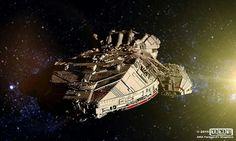 Bsg Game, Buck Rodgers, Richard Hatch, Battlestar Galactica 1978, Lorne Greene, Spaceship Concept, Space Crafts, Favorite Tv Shows, Science Fiction