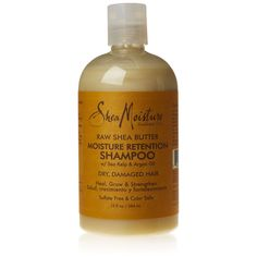 15 Sulfate-Free Shampoos | Babble