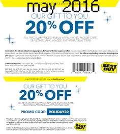 Best Buy Coupons Ends of Coupon Promo Codes MAY 2020 !, and Best Sound 1966 Music. Buy Gift Cards Online, Get Gift Cards, Best Buy Coupons, Love Coupons, Online Coupons, Free Printable Coupons, Free Printables, Dollar General Couponing, Coupons For Boyfriend