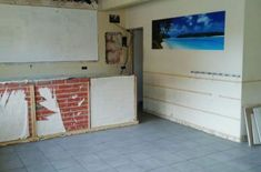 Inmobiliaria en Torrelodones | Castle House Flat Screen, House, Blood Plasma, Home, Flatscreen, Homes, Dish Display, Houses