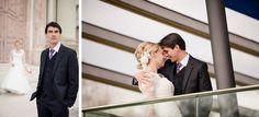 Hochzeit im Fürstenfelder | Hochzeitsfotografen Fürstenfeldbruck | weddingmemories blog - Hochzeitsfotografie aus München