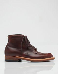 71494c98fa 11 Best alden indy boot images