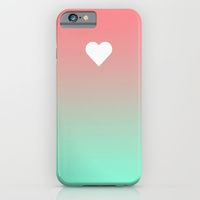 iPhone & iPod Cases by RexLambo   Page 14 of 27   Society6