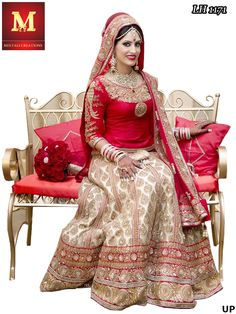 Meetali is with you in your most celebrative times and added a further charm to your elegant & regal life style. Meetali shall continue to innovate and create attire that not only please you but are also an eye catching wonders in the most elite social circles.