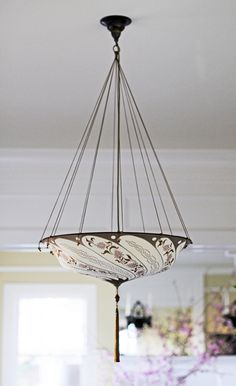 Fortuny Lights By Mariano Flickr Photo Sharing Light Up The World Pinterest Pendants Glow And Photos