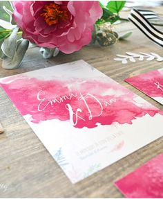 Collections faire-part mariage – Page 2 – Happy Chantilly Studio Wedding Suits, Trendy Wedding, Faire Part Invitation, Ethnic Chic, Stationary Design, Handmade Wedding Invitations, Wedding Designs, Save The Date, Cards