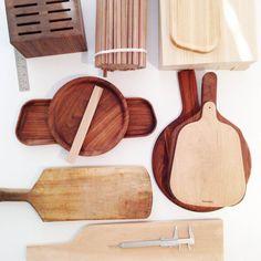 Prototypes, 2013