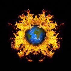 Reflections on Mediumship: Bridging Heaven and Earth http://www.corespirit.com/reflections-mediumship-bridging-heaven-earth/ &HCATS%