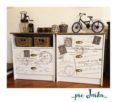 Magazine Rack, Storage, Ideas, Home Decor, Purse Storage, Decoration Home, Room Decor, Larger, Home Interior Design