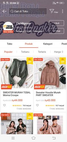Best Online Clothing Stores, Online Shopping Sites, Online Shopping Clothes, All I Want, Things I Want, Online Shop Baju, Ootd Hijab, Hijab Fashion, February