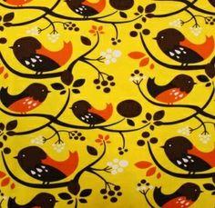 Tintit - printti trikoolle Linnel Handmade - Majapuu - design Elina Vaahensalo Handmade, Design, Hand Made, Handarbeit