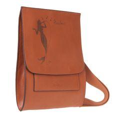 #tosbaadukkan #canta #bag #alisveris #shoppingbag #tosbaacanta #dericanta #denizkizieftelya #eftelya #tasarimcanta #tasarimdericanta