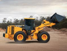 This Group is a leading global supplier of technology and services, active in the fields of automotive technology, energy and building technology, industrial technology and consumer goods. New Holland Tractor, Electrical Components, Brake System, Parts Catalog, Spare Parts, Repair Manuals, The Struts, The Originals, Bookmarks