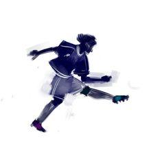sport,illustrate