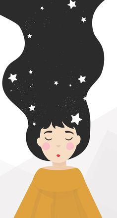 New funny illustration art ideas 40 Ideas Posca Art, Plakat Design, Whatsapp Wallpaper, Arte Sketchbook, Funny Illustration, Cute Drawings, Doodle Art, Aesthetic Wallpapers, Cute Wallpapers