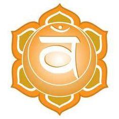 chakra-2