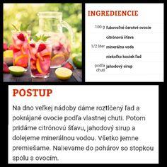 Food And Drink, Drinks, Drinking, Beverages, Drink, Beverage