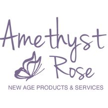 Blog post: New Year's Resolution or Intention? What's the difference? xx http://www.amethyst-rose.com.au/#!New-Years-Resolution-or-Intention/cunj/1 #NewYear #resolution #intention #2015 #ARNAPSblog