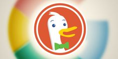 8 Search Tricks That Work on DuckDuckGo but Not on Google