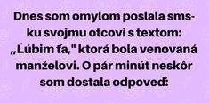 Vyzkoušejte 5 pozic z jógy a odstraňte nežádoucí břišní tuk!   Navodynapady.cz