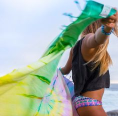 Check out SandCloudTowels.com and use CCAITLIN25 to save 25% off your entire purchase. Whether you just get a towel or some stickers, it's all for a great cause!  10% of net profits is donated to help save our beaches, oceans, and marine life.