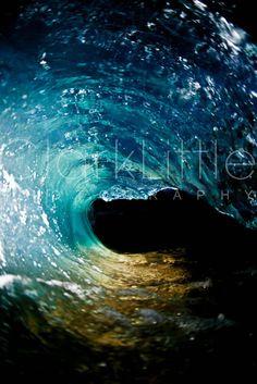 Clark Little Photography, Indigo Flash Clark Little Photography, Water Photography, Amazing Photography, Time Photography, Aerial Photography, Ocean Shores, All Nature, Beautiful Ocean, Best Photographers