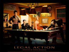 chris consani legal action.jpg