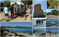 Corse: dimanche 07 juin