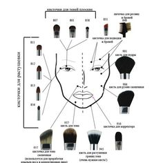 Fantastic makeup guide info are available on our internet site. look at this and you wont be sorry you did. Makeup Brush Uses, Makeup 101, Contouring Makeup, Eyebrow Makeup, Skin Makeup, Makeup Inspo, Beauty Makeup, Contouring Products, Highlighting Contouring