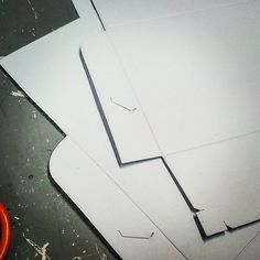 """#sinnercats #print #τυπογραφείο #letterpress #προσκλητήρια  #invitationcard #die-cut #κοπτικο #φορμα  #καλούπι"""