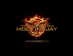 The_Hunger_Games_Mockingjay_wallpapers