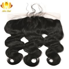 Allrun Mongolian Non Remy Ocean Wave Human Hair Wigs With Adjustable Bangs Human Hair Wigs Full Machine Natural Color Fine Craftsmanship Hair Extensions & Wigs