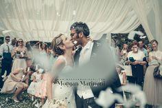 www.morganmarinoni.com Wedding Photographer