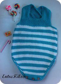 ranita de bebe Baby Knitting, Crochet Baby, Tricot Baby, Baby Cardigan, Girly Things, Girly Stuff, Baby Items, Knitted Hats, Handmade Items