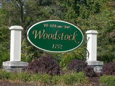 Woodstock, Virginia Has Plenty To Offer