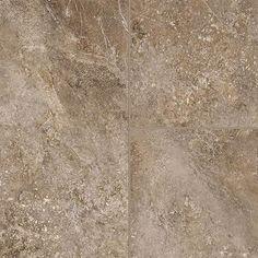 42 Awesome Allure Tile Flooring Images Luxury Vinyl Tile