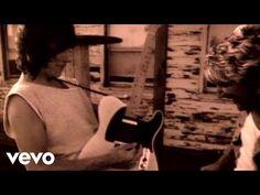 Jeff Beck, Rod Stewart - People Get Ready - YouTube