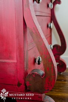 #Tricycle action #redmilkpaint #onlineshop #australia