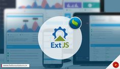 Get started with testing your Ext JS app generated with Sencha Cmd. This interesting blog represents a step by step process to conduct Ext JS app testing. Ext Js, Step Test, Web Development Company, Apps, Tech, Learning, Blog, Blogging, App
