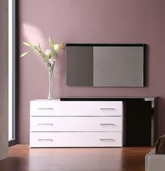 INFINITY MODERN BEDROOM MIRROR http://www.homedesignhd.com/collections/modern-mirrors/products/infinity-modern-bedroom-mirror
