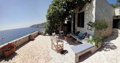 Villa l'approdo, Salento http://salentodolcevita.it/immobile.php?lang=1&id_str=345&str=Villa+L%C2%92approdo