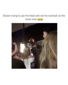 """2,874 Likes, 15 Comments - Shawn Mendes (@shawnshumour) on Instagram: """"he looks like a cute monkey """""""