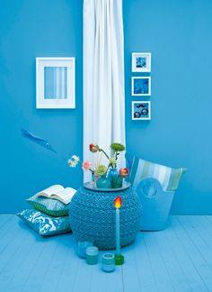 geef je woonkamer met onze  woonaccesoires een nieuwe look